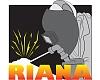 """""""Riana"""", SIA, Metināšanas iekārtas, Veikals"""