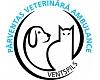 """""""Pārventas veterinārā ambulance"""", IU"""