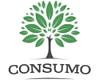 """""""Consumo"""", SIA"""