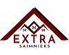 EXTRA saimnieks SIA, nekustamā īpašuma apkalpošana, pārvaldīšana