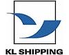 """KL Shipping"", SIA"
