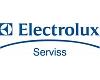"""""""Aktivserviss"""", SIA, ELECTROLUX servisa centrs"""